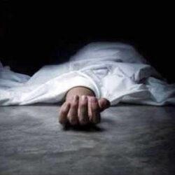 خودکشی دانش آموز تهرانی