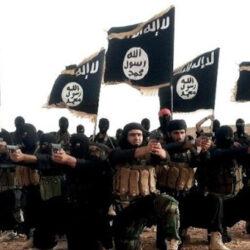 محاکمه ۳ داعشی در تهران +  جزئیات