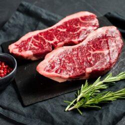 فواید نخوردن گوشت قرمز