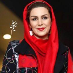 ماهچهره خلیلی بازیگر ایرانی درگذشت + علت فوت