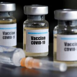 عدم استفاده از واکسن روسی کرونا در ایران