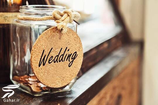 wedding 24 نکته طلایی برای کاهش چشمگیر هزینههای مراسم عروسی