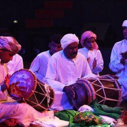 فرهنگ و آداب و رسوم مردم کیش