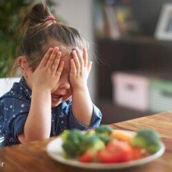 عوارض شام نخوردن