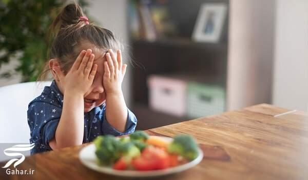 مهم ترین عوارض شام نخوردن, جدید 99 -گهر