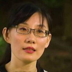 منشا اصلی ویروس کرونا از زبان دانشمند چینی