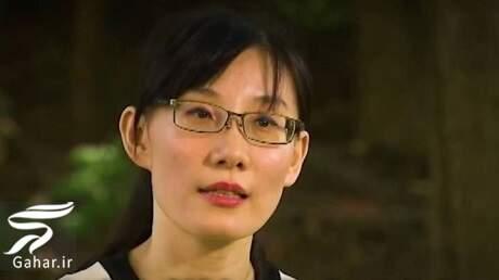 Dr. Lee Meng Yan منشا اصلی ویروس کرونا از زبان دانشمند چینی