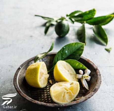 baharnareng behlimo خواص بی نظیر دمنوش بهار نارنج و به لیمو + طرز تهیه