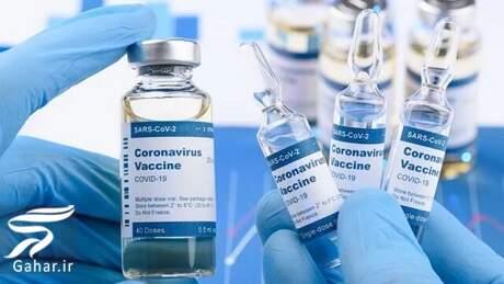 corona آیا ایران واکسن کرونا را پیش خرید میکند؟