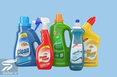 detergents btn خودرو گران شده ما هم مواد شوینده را گران می کنیم!