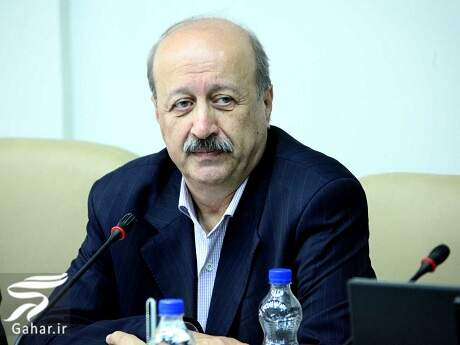 dr aghazadeh رئیس مجمع سازمان نظام پزشکی : جلوی یک فاجعه ملی را بگیرید!