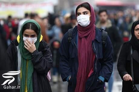 iran coronavirus reuters 1582585202 ایران در صدر جدول آمار کرونا در خاورمیانه
