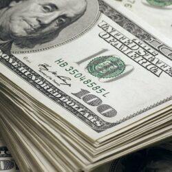 دلار تا چه قیمتی کاهش می یابد؟
