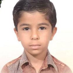 خودکشی پسر بوشهری