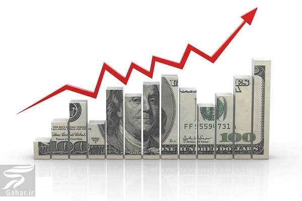افزایش مجدد قیمت ارز در ایران تا ۳ هفته آینده, جدید 1400 -گهر
