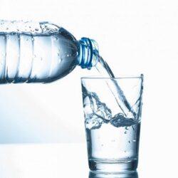 قیمت آب معدنی ۲۰ درصد افزایش یافت!