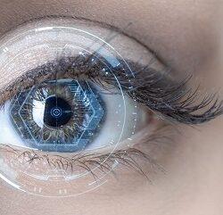 جدیدترین روش هایی که به برداشتن دائم عینک و لنز کمک می کنند