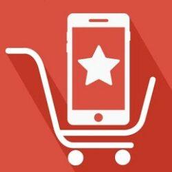 نکاتی قبل از خرید گوشی موبایل که باید بدانید