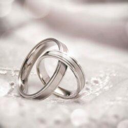 آیا مشاوره قبل از ازدواج ضروری است؟