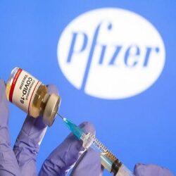 واکسن کرونا فایزر چه زمانی به ایران می رسد ؟, جدید 1400 -گهر