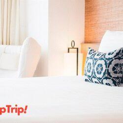 بهداشتی ترین هتل ها