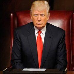 ترامپ مدعی تقلب در انتخابات شد, جدید 99 -گهر