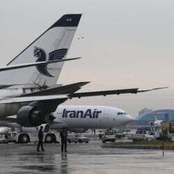 جزییات آماده سازی ۵ هواپیما برای انتقال واکسن کرونا به کشور