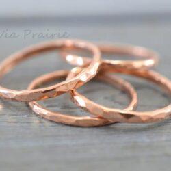 بدون شرح ، خرید حلقه مسی به جای طلا توسط زوج های جدید, جدید 99 -گهر