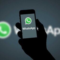 قانون واتس اپ برای به اشتراکگذاری اطلاعات شخصی کاربران, جدید 1400 -گهر