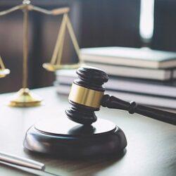 آدرس دیوان عدالت اداری تمامی استان ها