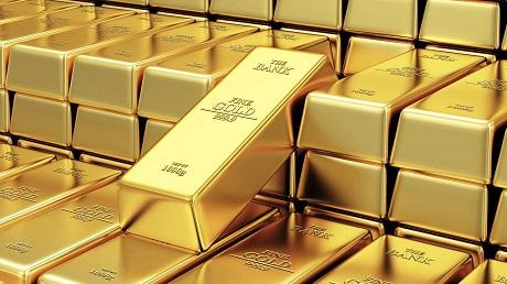 قیمت طلا تا شب عید ارزان می شود؟, جدید 1400 -گهر