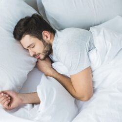 میزان خواب کافی در سنین مختلف چقدر است؟
