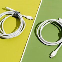 چطور کابل شارژ اصل را تشخیص دهیم؟