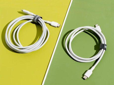 چطور کابل شارژ اصل را تشخیص دهیم؟, جدید 99 -گهر