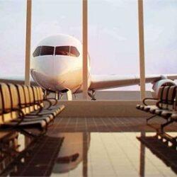 چطور به بهترین قیمت بلیط هواپیما بخریم؟