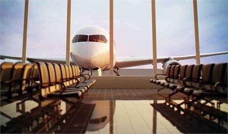 چطور به بهترین قیمت بلیط هواپیما بخریم؟, جدید 1400 -گهر