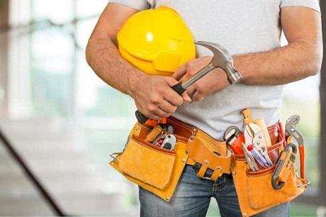 چگونه میتوان یک تعمیرکار حرفه ای شد؟, جدید 1400 -گهر