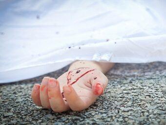 قتل خواهر توسط برادر ۸ ساله + جزئیات, جدید 1400 -گهر
