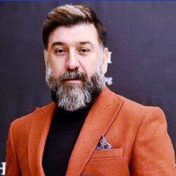 وضعیت وخیم علی انصاریان در بیمارستان + جزئیات خبر, جدید 1400 -گهر