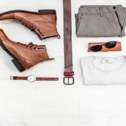 با ۸ برند ایرانی معروف در زمینه پوشاک مردانه آشنا شوید, جدید 99 -گهر