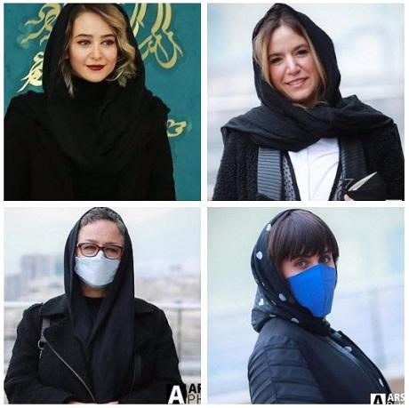 اسامی نامزدهای جشنواره فیلم فجر ۳۹, جدید 1400 -گهر