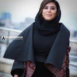 عکسهای بازیگران در روز هفتم جشنواره فجر ۳۹