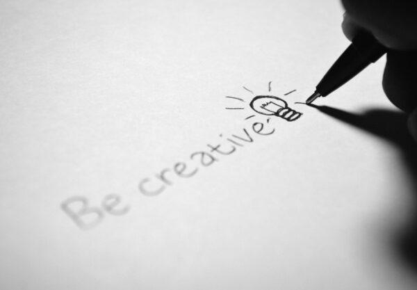 ۵ ترفند ساده برای نوشتن عنوان جذاب, جدید 1400 -گهر