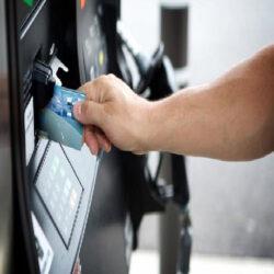 زمان واریز سهمیه بنزین ۱۴۰۰, جدید 99 -گهر
