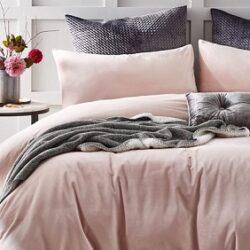 راهنمای انتخاب سرویس خواب مناسب اتاق خواب, جدید 1400 -گهر