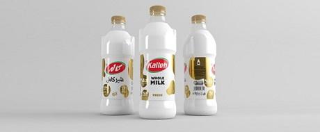 ماجرای پر کردن بطری های شیر با آب + جزئیات دستگیری عوامل, جدید 1400 -گهر