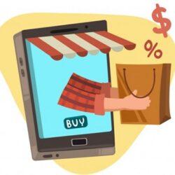 چگونه با کمک فروشگاه آنلاین به کسب و کار خود رونق ببخشیم؟