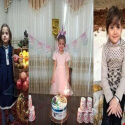 مرگ تلخ دختر ۵ ساله به علت سقوط از بالکن + جزئیات