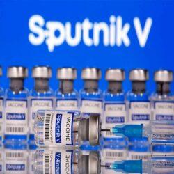 هر آنچه که درباره واکسن روسی اسپونتیک V باید بدانید, جدید 1400 -گهر