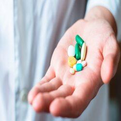 عوارض خطرناک داروهای مسکن که باید بدانید